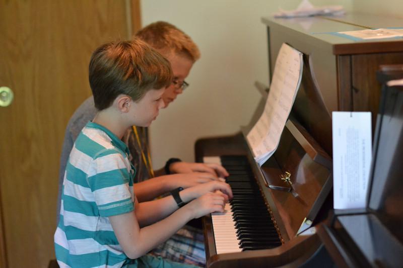 CSI_June 26, 2015_DAY piano duets with Gail Gebhart (10)