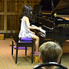 CSI_June 25, 2015-piano Rep with Annette Lee (26)