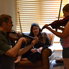 CSI_June18, 2015_Master VIOLA with Tim Zeithamel (6)
