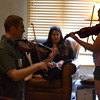 CSI_June18, 2015_Master VIOLA with Tim Zeithamel (5)