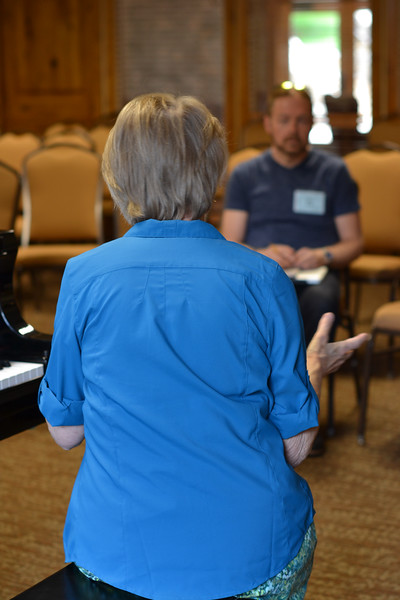 CSI_June 23  2015_Piano Teacher Training with Joan Krzywicki (2)