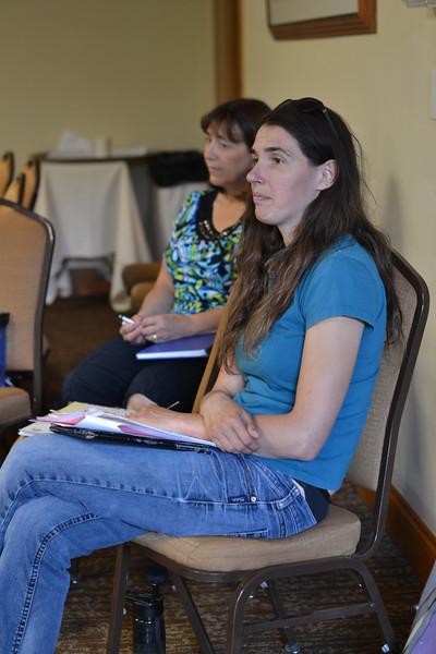CSI_June 23  2015_Piano Teacher Training with Joan Krzywicki (3)