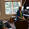 CSI_June 23  2015_Piano Teacher Training with Joan Krzywicki (7)