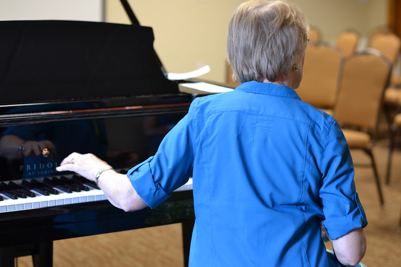 CSI_June 23  2015_Piano Teacher Training with Joan Krzywicki (1)