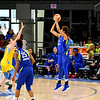 0007072019_DallasWings_vs_ChicagoSky