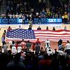 0007212019_Indiana Fever_vs_ChicagoSky