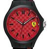 Ferrari (MOVD)_0830325