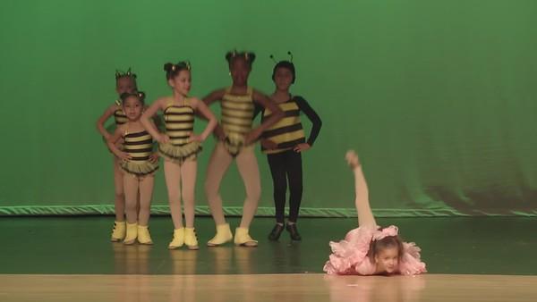 3-Flight-Of-The-Bumblebee