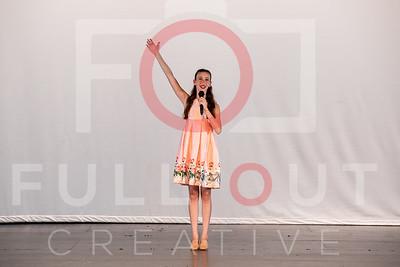 6-21-On-Stage-046-LR-FullOutCreative