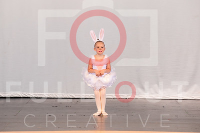 6-21-On-Stage-038-LR-FullOutCreative
