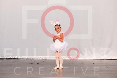 6-21-On-Stage-036-LR-FullOutCreative