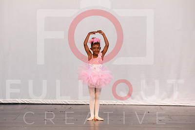 6-21-On-Stage-042-LR-FullOutCreative