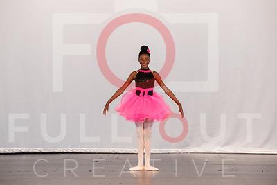 6-21-On-Stage-050-LR-FullOutCreative
