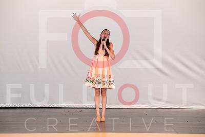 6-21-On-Stage-044-LR-FullOutCreative