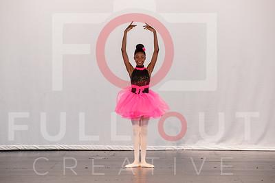 6-21-On-Stage-051-LR-FullOutCreative