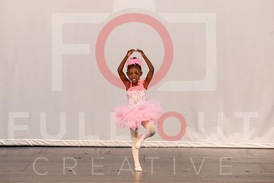 6-21-On-Stage-033-LR-FullOutCreative