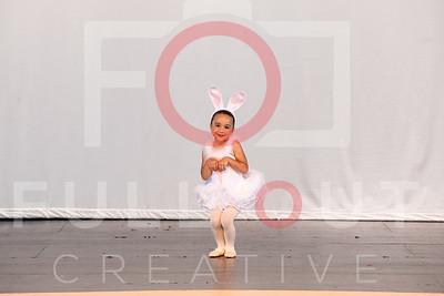 6-21-On-Stage-035-LR-FullOutCreative