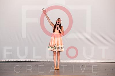 6-21-On-Stage-045-LR-FullOutCreative