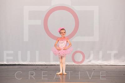 6-21-On-Stage-056-LR-FullOutCreative