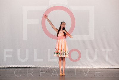 6-21-On-Stage-049-LR-FullOutCreative