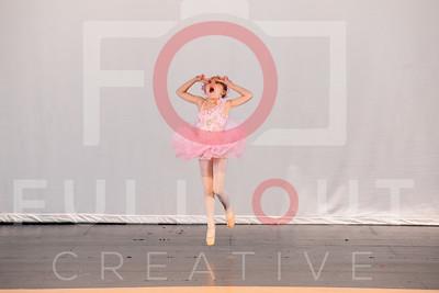 6-21-On-Stage-059-LR-FullOutCreative