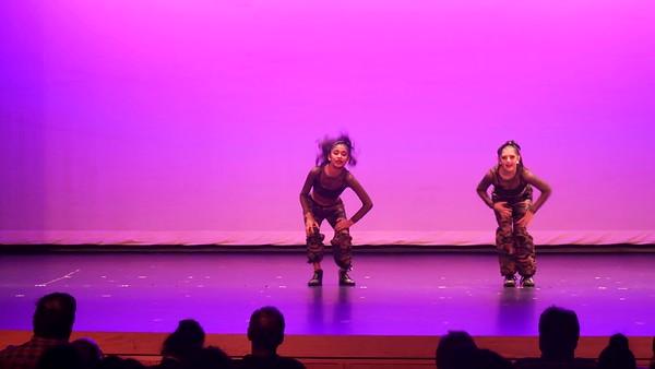 CSPA-1-05-Missys Girls