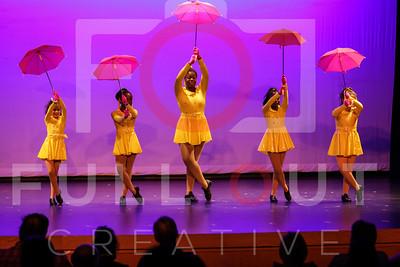 CSPA-1-14-Singin In The Rain
