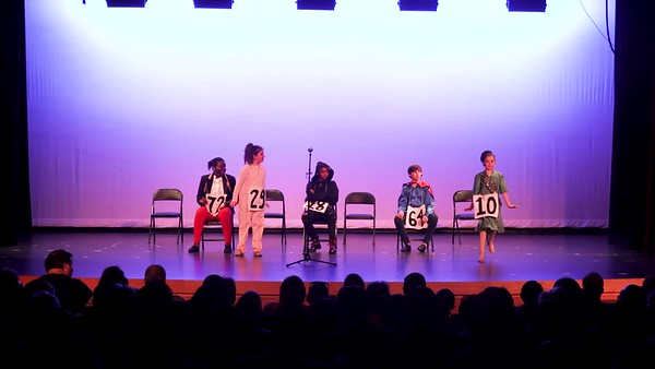 CSPA-2-35-Spelling Bee