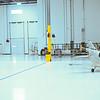 0008162021_Aviation Institute of Maintenance's Chicago Campus