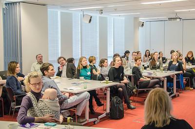 CSR brunch_Sociální inovace
