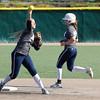 CSU Monterey Bay Softball