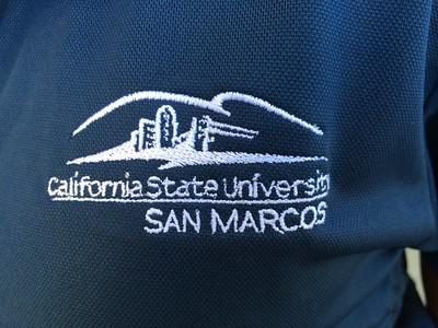 California State University - San Marcos