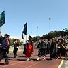 CSUMB Commencement