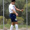 CSUMB Soccer