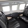 Bonanza G36 New Interior