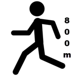 runnerm-800m