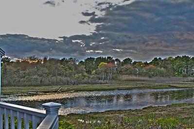 IMG_3483_2_1_tonemapped Clancey's Balcony Sunset
