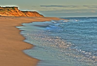 IMG_2946_5_4_tonemapped Ocean Dune