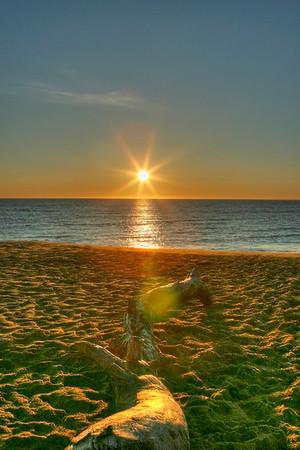 IMG_2914_5_6_tonemapped Sunrise Log