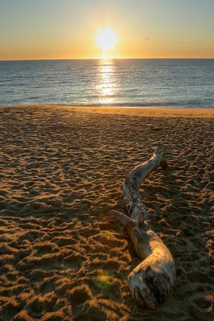 IMG_2943_2_1_tonemapped Sunrise Log Flare 2