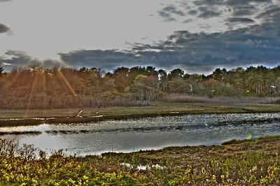 IMG_3458_59_62_61_60_tonemapped Clancey's Sunset