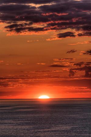 IMG_3545_6_4_tonemapped Sunrise Cahoon Hollow Portrait