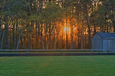 IMG_4455_4_3_tonemapped Soccer Sunset
