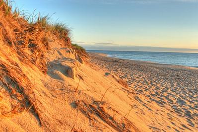 IMG_2910_09_08_tonemapped Sunrise Dune