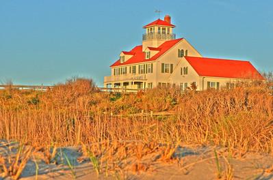 IMG_2964_2_3_tonemapped Coast Guard Beach House