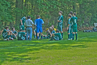 IMG_5315_4_3_tonemapped Half Time Eastern FC