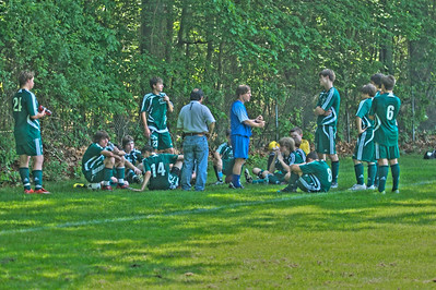 IMG_5315_4_3_tonemapped Half Time Eastern FC2 jpg
