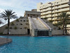 Our timeshare  Cancun Las Vegas