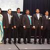 CTCC AWARD2014