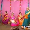 Tamil Newyear celibration 2014-Harmony Hall-